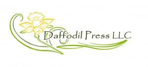 Daffodil Press LLC